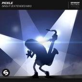 Sing It (Extended Mix) von Pickle