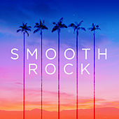Smooth Rock: Yacht Rock, Easy Listening and Rock Ballads de Various Artists