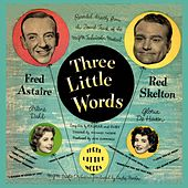 Three Little Words - BSO by Various Artists