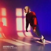 Beautiful Scars (Acoustic) de Maximillian