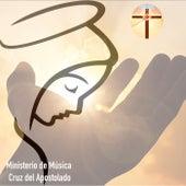 Me pongo en tus manos de Ministerio de música Cruz del Apostolado