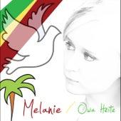 Owa Heite by Melanie