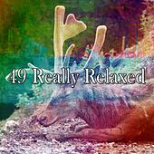 49 Really Relaxed de Water Sound Natural White Noise