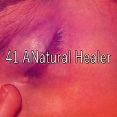 41 A Natural Healer by Ocean Sounds Collection (1)