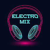 Electro Mix von Various Artists