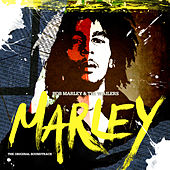 Marley (The Original Soundtrack) by Bob Marley & The Wailers