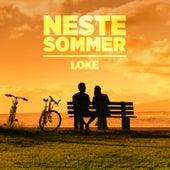 Neste sommer by Loke