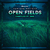 Open Fields by G-Mo