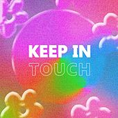 Keep in Touch de Various Artists