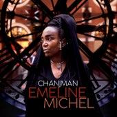 Chanjman de Emeline Michel