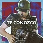 Te Conozco by Bocho Ramos