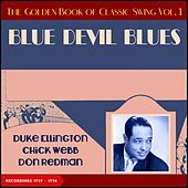 Blue Devil Blues (The Golden Book of Swing Vol. 1) (Brunswick & Decca Recordings 1929 - 1934) de Duke Ellington