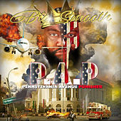 P.A.P - Pennsylvania Avenue Punisher by Big Smooth