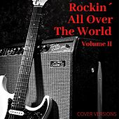 Rockin All over the World, Vol. II de Various Artists
