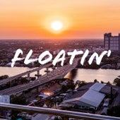 Floatin' di Ludvic