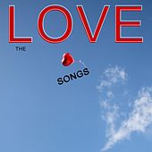 The Love Songs de Various Artists
