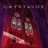 Crystavox by Crystavox