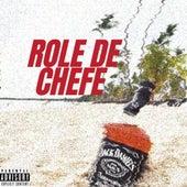 Role de Chefe by PRINCE BLACK 037