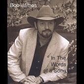 In the Words of a Song de Bob James