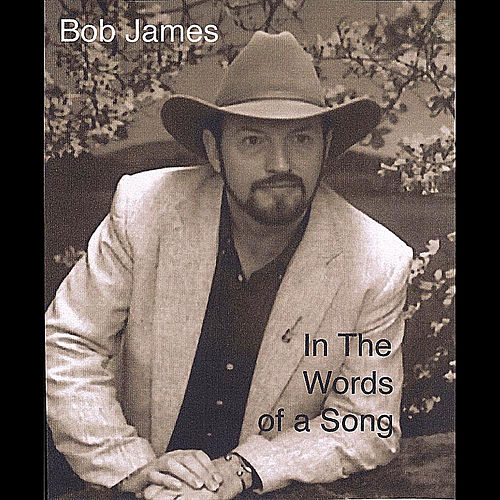In the Words of a Song by Bob James