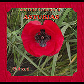 Another version of Asturias by Behzad