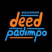 Padimpo von Deed