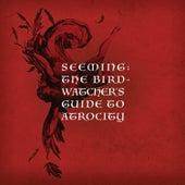 The Birdwatcher's Guide to Atrocity de Seeming