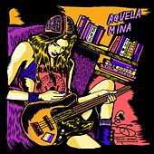 Aquela Mina (acoustic) by The Mönic