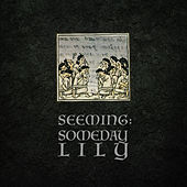 Someday Lily de Seeming