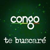 Te Buscaré by Congo