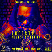 Freestyle de Franco