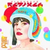 Flashback Remixes de Javiera Mena