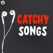 Catchy Songs de Various Artists