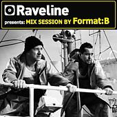 Raveline Mix Session By Format:B by Format B