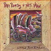 Little Red Wagon de Ramsey
