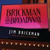 For Good de Jim Brickman