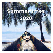 Summertime 2020 de Various Artists
