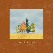 Los Árboles by Los Árboles