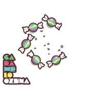 Caramelo by Ozuna