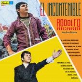 El Incontenible von Rodolfo Aicardi