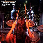 Collecting Enemies (Live) by Axecuter