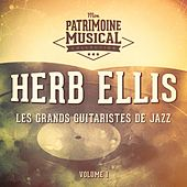 Les Grands Guitaristes De Jazz: Herb Ellis, Vol. 1 von Herb Ellis