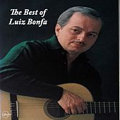The Best of Luiz Bonfa by Luiz Bonfá