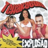 Explosão de Tchakabum