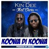 Koowa Di Koowa de Kin Dee