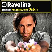 Raveline Mix Session By Butch by Butch
