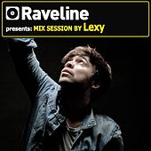 Raveline Mix Session By Lexy by Lexy (1)