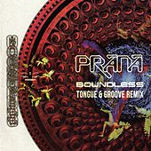 Boundless (Tongue & Groove Remix) by Prana