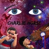 Charlie Horse by Antone
