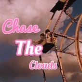 Chase The Clouds de Matx